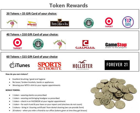 Token_Reward_Exchange_01Jun2015.jpg